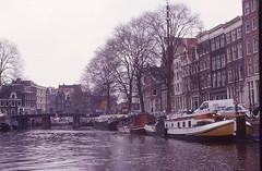 Amsterdam026