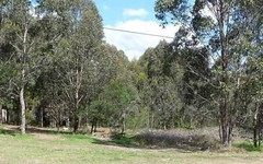 101 Rex Road, Georges Hall NSW