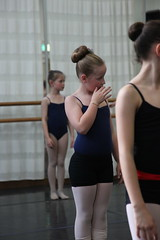 IMG_3397 (nda_photographer) Tags: boy ballet girl dance babies contemporary character jazz exams newcastledanceacademy
