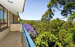 35/297 Edgecliff Road, Woollahra NSW