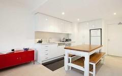 9 Hakea Court, Mullumbimby NSW