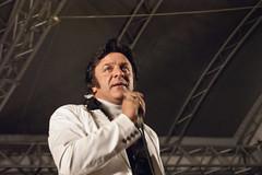 Rosta'S got Talent! (Leandro.C) Tags: teatro costume musica cabaret leandro ballo artista spettacolo cantante varietà ceruti