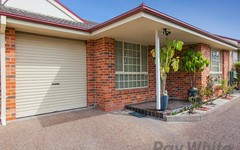 2/5 Crest Road, Summer Hill NSW