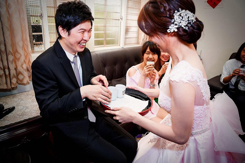 柏緯&書綾Wedding032