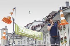 Buskers Bern Behind the Scenes (Buskers Bern) Tags: schweiz bern behindthescenes lastfm:event=3660201 buskersbern2014 buskersbernbehindthescenes