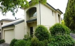 1/5 Kangaloon Road, Bowral NSW