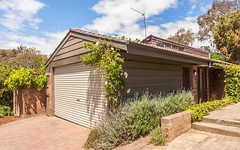 41 Barnet Close, Phillip ACT