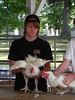 """Poultry 2014 • <a style=""""font-size:0.8em;"""" href=""""http://www.flickr.com/photos/78989085@N02/14875350304/"""" target=""""_blank"""">View on Flickr</a>"""