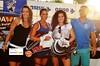 "sabina guillen y rebeca ruiz subcampeonas 2 femenina torneo de padel de verano 2014 reserva del higueron • <a style=""font-size:0.8em;"" href=""http://www.flickr.com/photos/68728055@N04/14883830337/"" target=""_blank"">View on Flickr</a>"