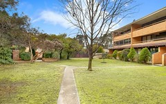 9/7 Medley Street, Chifley ACT