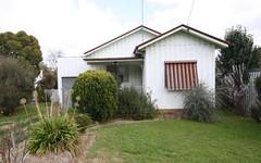 64 Mimosa Drive, Wagga Wagga NSW