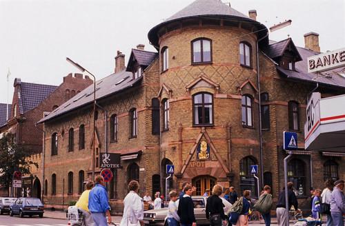 """222DK Frederikshavn • <a style=""""font-size:0.8em;"""" href=""""http://www.flickr.com/photos/69570948@N04/14897883310/"""" target=""""_blank"""">View on Flickr</a>"""