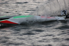 IMG_4262 (koval_volkovalexey) Tags: alex sports by boats boat photo championship model european photographer racing rc alexey 2014 kolomna     kovalvolkov
