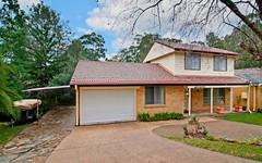 83a Cross Street, Baulkham Hills NSW