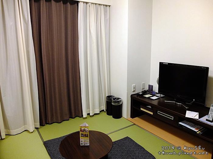 Dormy Inn博多祇園 (2).jpg