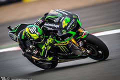 Poll Espagaro (robert.king35) Tags: sports flickr action racing silverstone motogp motorsport 2014 500px canon7d