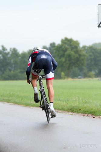 Nat TT Neerpelt 104