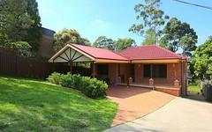 143 Edgar Street, Condell Park NSW