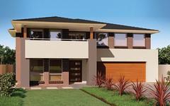 Lot 107 Gellibrand Street, Edmondson Park NSW