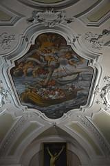 DSC_0163 (Andrea Carloni (Rimini)) Tags: aq abruzzo sanpelino spelino corfinio chiesadisanpelino chiesadispelino cattedraledicorfinio