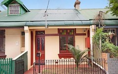 88 Jellat Way, Kalaru NSW