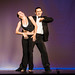 DSC_2539 by Claremont Colleges Ballroom Dance Company