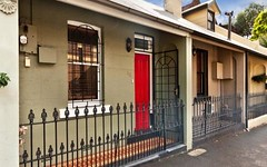 5/12 Yule Street, Eden NSW