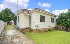 23 Carr Street, Towradgi NSW