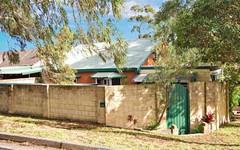303 Willarong Road, Caringbah NSW