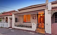 106 Ballarat Street, Yarraville VIC