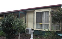56 Carrs Road, Neath NSW