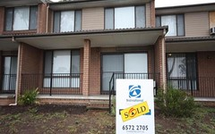 6/6 Simpson Terrace, Singleton NSW