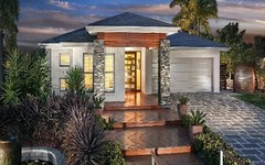 Lot 621 Trawler Street, Bayswood, Vincentia NSW