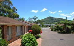 19/30 Jerry Bailey Road, Shoalhaven Heads NSW