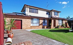 1 Gould Place, Lake Illawarra NSW