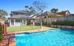 24 Acacia Avenue, Ryde NSW