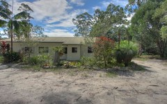 1027 Brooms Head Road, Taloumbi NSW