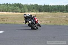 IMG_5578 (Holtsun napsut) Tags: ex drive sigma os apo moto motorcycle 70200 f28 dg rata kes motorrad traing piv eos7d ajoharjoittelu moottoripyoraorg
