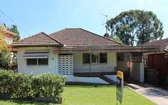 115 Mitre Street, Bathurst NSW