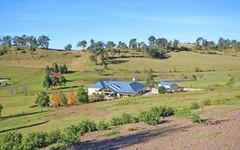 11 Gordon Springs Road, Glenmore NSW