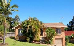5 Cottage Close, Nambucca Heads NSW