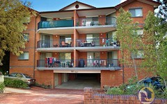 7/9 Garden Street, Telopea NSW