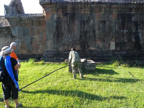 20140810 Preah Vihear Temple - 221