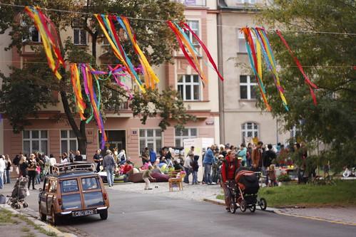 """zmj_KARLÍN- eliška kratochvílová44 • <a style=""""font-size:0.8em;"""" href=_http_/www.flickr.com/photos/117428623_N02/14996996312/_.html target=""""_blank"""">View on Flickr</a>"""