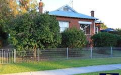 38 Polding Street, Yass NSW