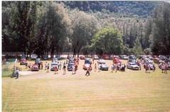 mot-2002-riviere-sur-tarn-mayors-rally-1_800x528