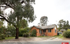 3 Hayter Place, Page ACT