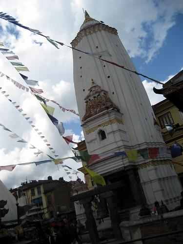 kathmandu 101
