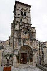 20140711_102339_Cruas (serial pixR) Tags: abbaye 2014 ardèche cruas vieillepierres ardche moyenåge