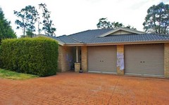 34 Parke St Katoomba Motor Registry, Katoomba NSW
